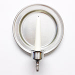Woodbury Pewter Wall Sconce