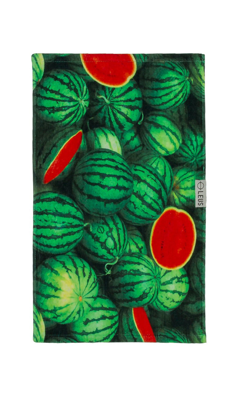 Watermelon Wonderland