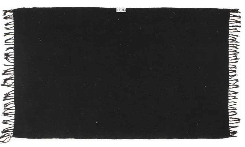 Falsa - Charcoal - Blanket