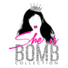 she is bomb collection
