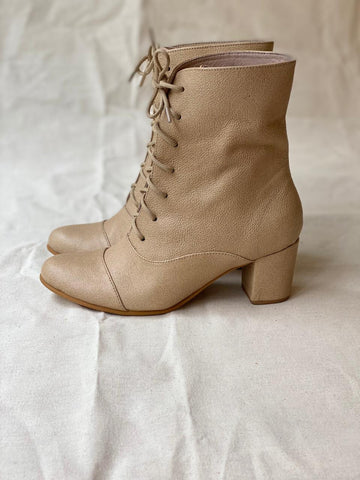 Modest Boot Sand Talla 37