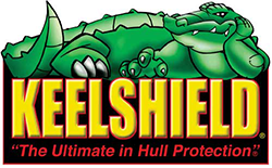 KeelShield New Zealand