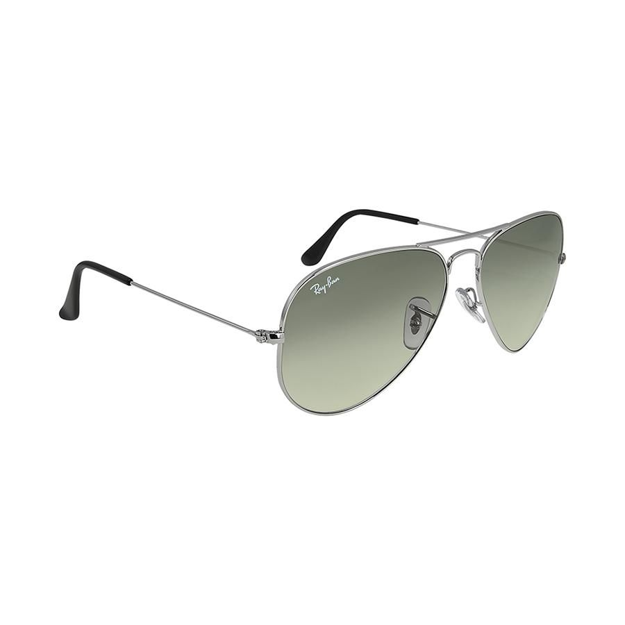 Ray Ban Aviator 3025-003 32 58 - Watchbatteries