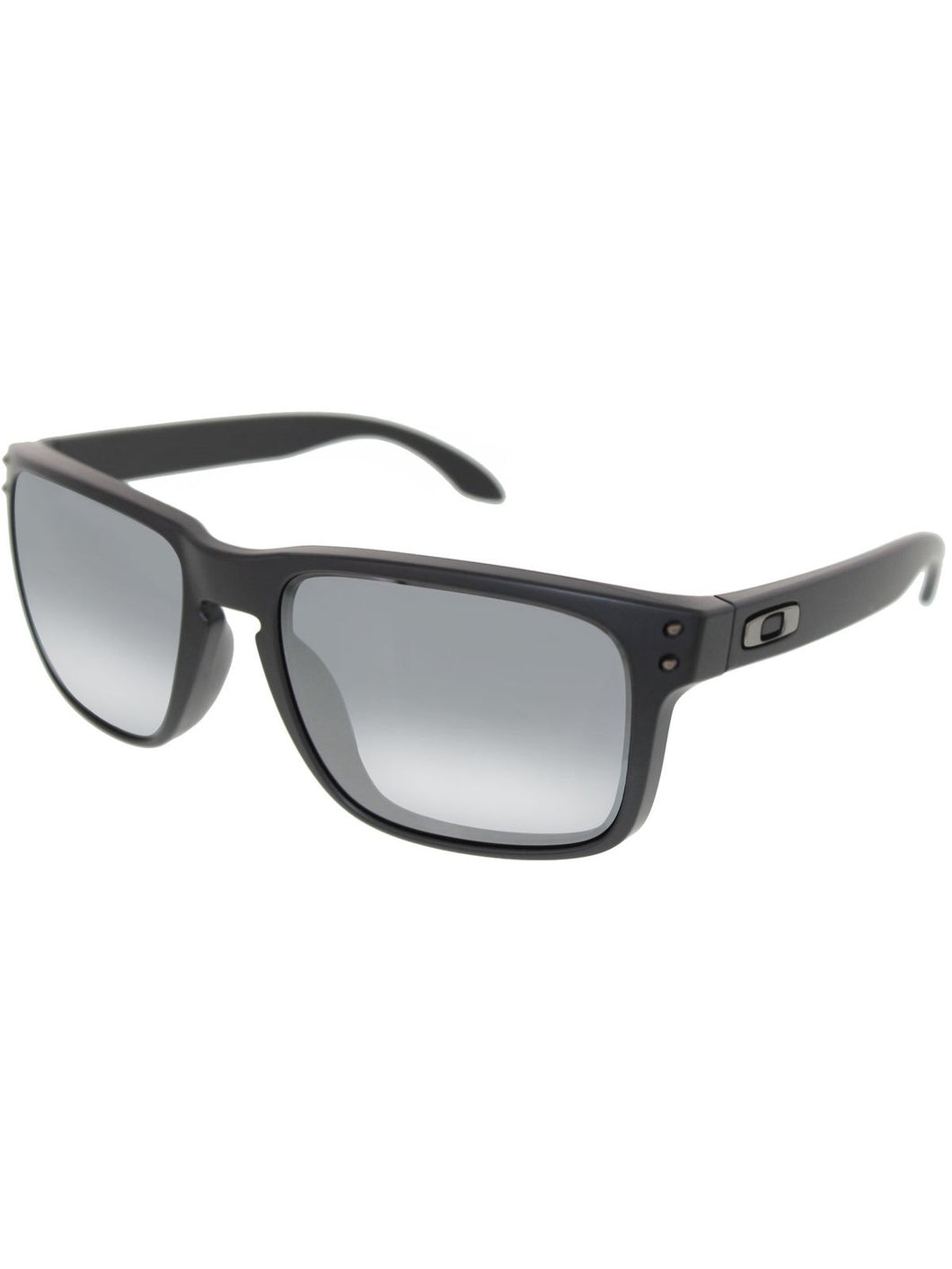Oakley Sunglasses Unisex OO9102-63 Holbrook/ Black Iridium - Watchbatteries