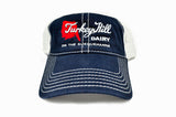Turkey Hill Vintage Hat