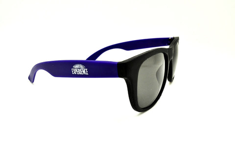 Turkey Hill Sunglasses