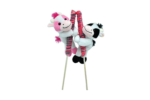 Cow Candy Pop