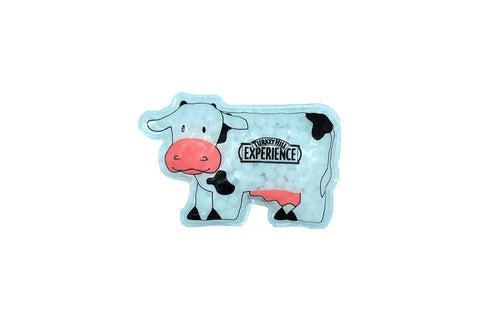 Turkey Hill Cow Ice Pack