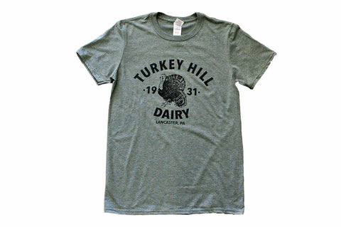 Turkey Hill Adult Turkey Tee