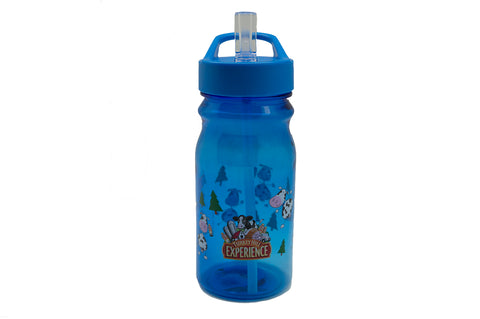 Turkey Hill Experience Kids Bottle