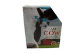 I Am Cow - 300 piece puzzle