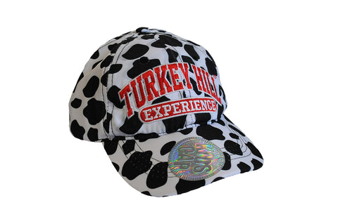 Turkey Hill Kids Cow Hat