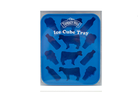 Turkey Hill Ice Cube Tray