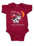 Turkey Hill Pasture Bedtime One Piece