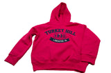 Turkey Hill 1931 Youth Hoodie