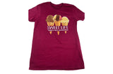 The Turkey Hill Sweet Life Shirt