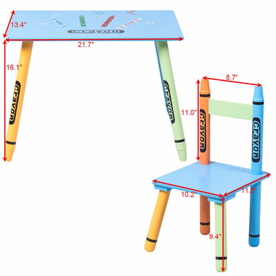 solutions products table wood delta n white children and chairs chair