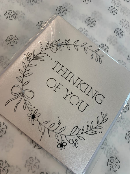 Gift/greetings cards