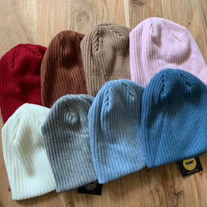 Capsule Sweater LX Baby & Child Beanie