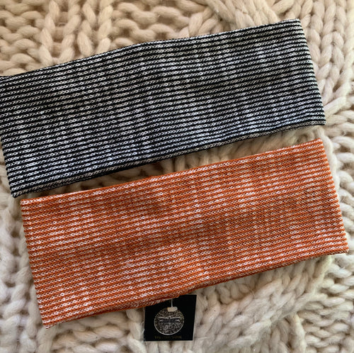 Chic Knit Bands (Standard/Wide)