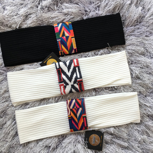 Thin Width Geometric Statement Bands