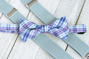 Hook Hardware Bow-Ties
