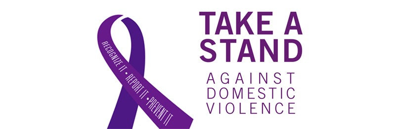 Gen Mobile Supports Domestic Violence Survivors