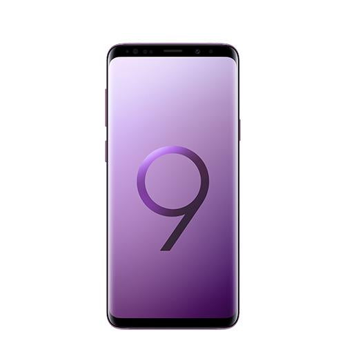 Samsung Galaxy S9 64GB Pre-Owned