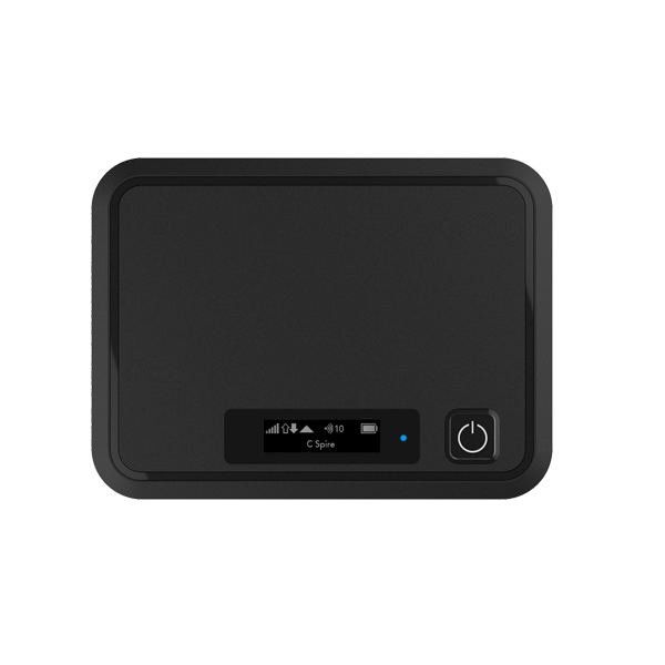 Franklin R871 Mobile Hotspot Pre-Owned
