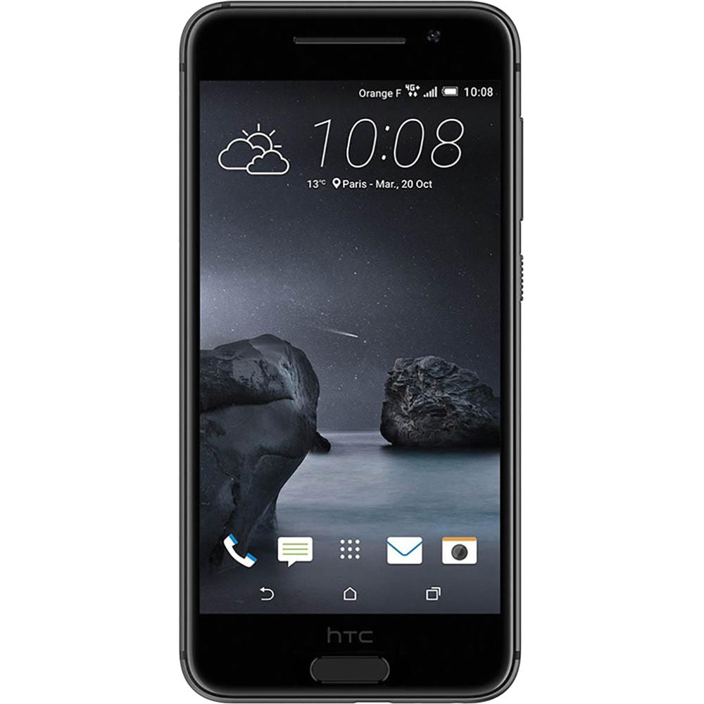 HTC One A9 Pre-Owned