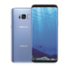 Samsung Galaxy S8 64GB Pre-Owned