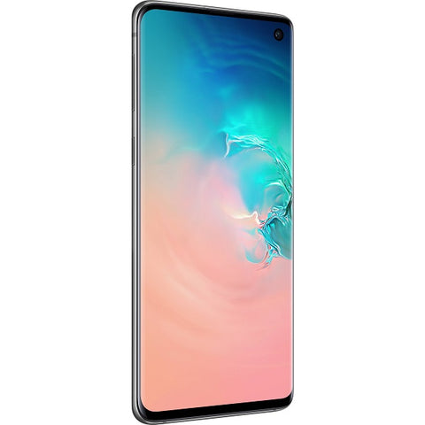 Samsung Galaxy S10 128GB Pre-Owned