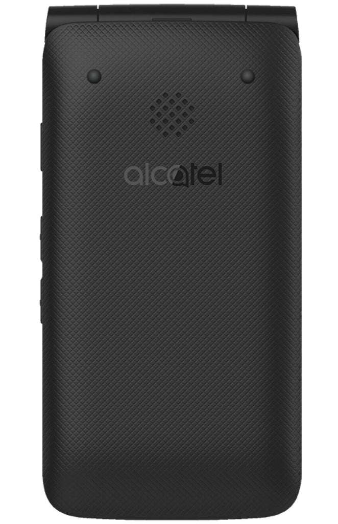 Alcatel GO Flip Pre-Owned