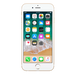 iPhone 6 32GB Front Gold