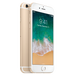 iPhone 6 32GB Front Back Side Gold