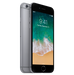 iPhone 6 32GB Front Back Side Space Gray