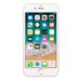 iPhone 6 32GB Front Rose Gold