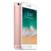 iPhone 6 32GB Front Back Side Rose Gold