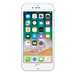iPhone 6 32GB Front Silver