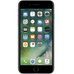 iPhone 7 Plus 32GB Pre-Owned