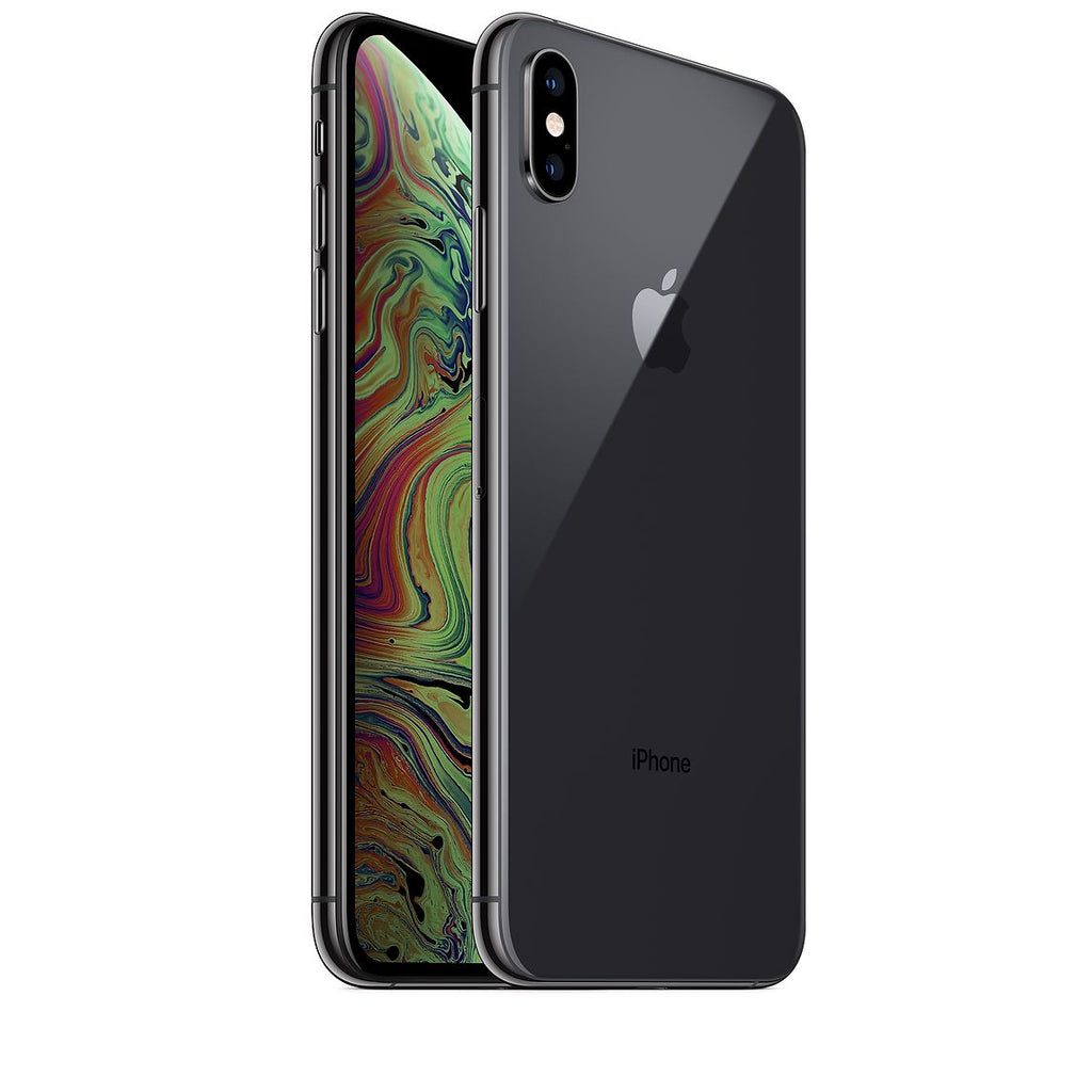 iPhone XS Max 256GB Pre-Owned