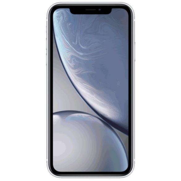 iPhone XR 64GB Pre-Owned