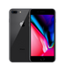 iPhone 8 64GB Pre-Owned