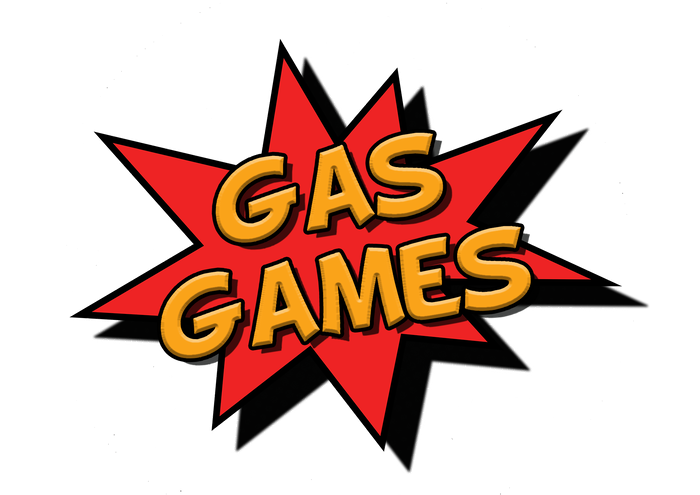 Gas Games