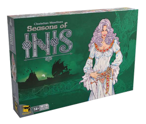 Seasons of Inis Expansion