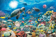 Underwater Tranquility 5000pc