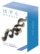 Huzzle Cast Baroq Level 4