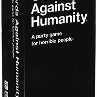 Cards Against Humanity Australian Edition