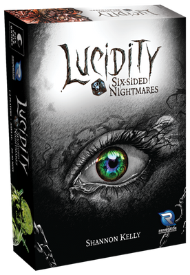 Lucidity Dice Game