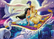 Disney Aladdin 1000pc